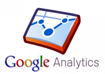 google-analytics-logo-small